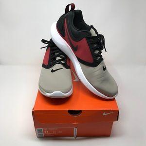 Nike Lunarsolo AA4079 006 Size 11